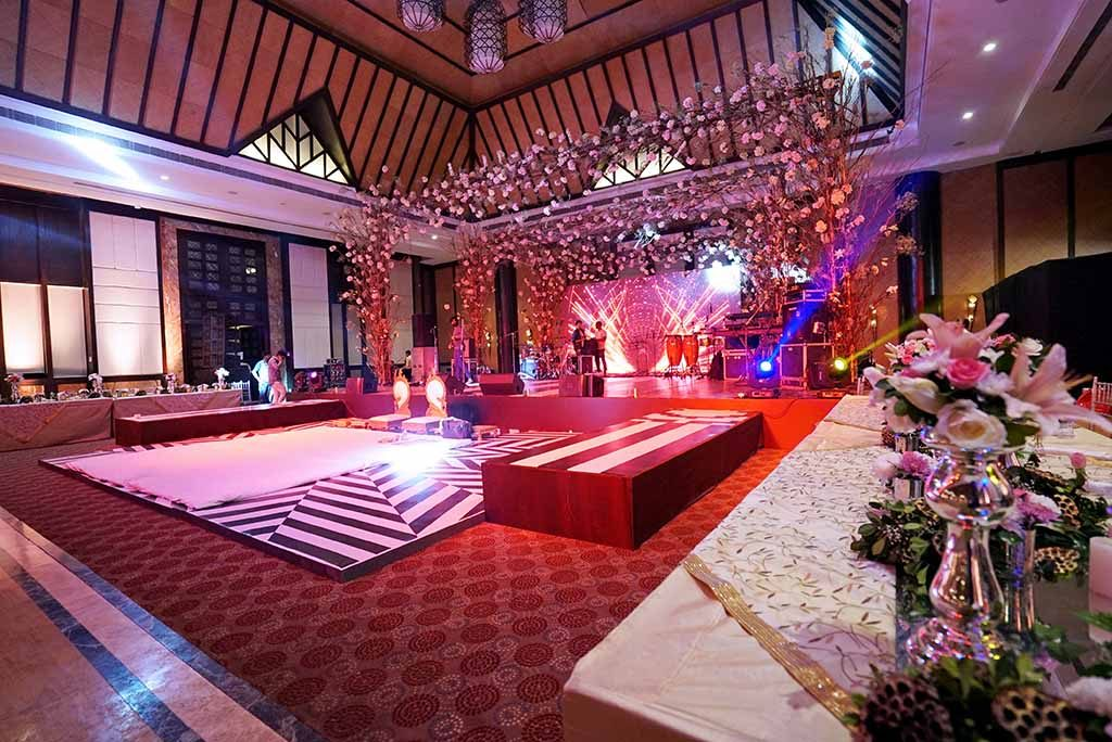 community hall weddings, private weddings , Best Locations To Host Intimate 50 People Wedding, destination wedding, destination wedding planner, small wedding, covid19, coronavirus, destination wedding planner in udaipur