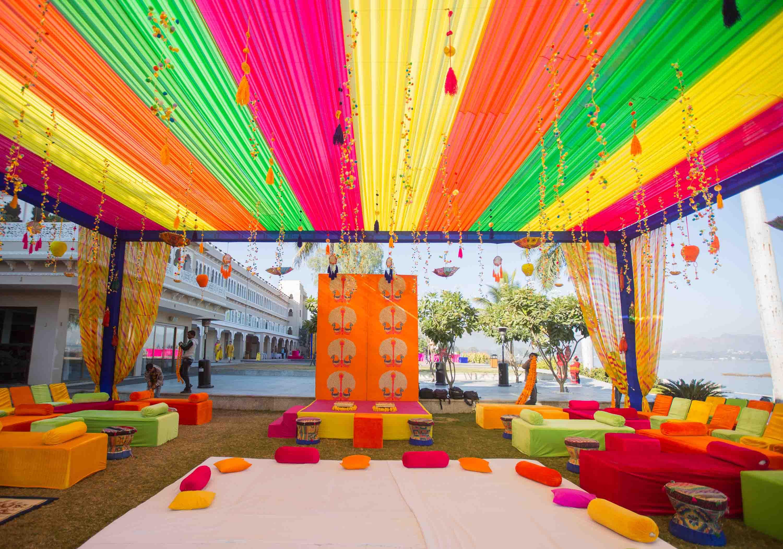 wedding decorator, wedding decor, event decor, event decorator, wedding planner in udaipur, Event planner in udaipur, destination wedding planner in udaipur, royal wedding planner in udaipur
