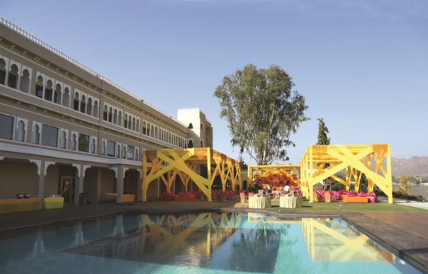 Destination Wedding packages in udaipur, Destination wedding in udaipur