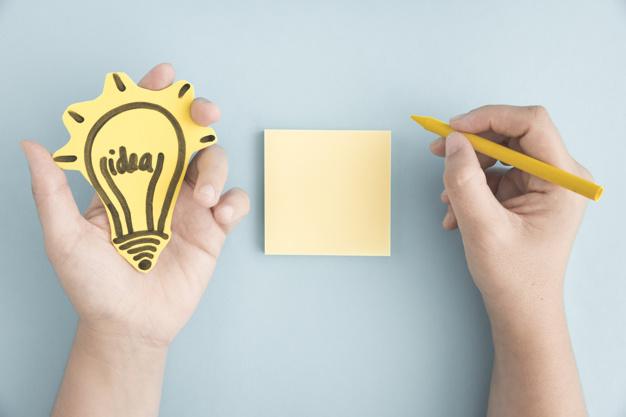 event, event plan, event planner, event planning