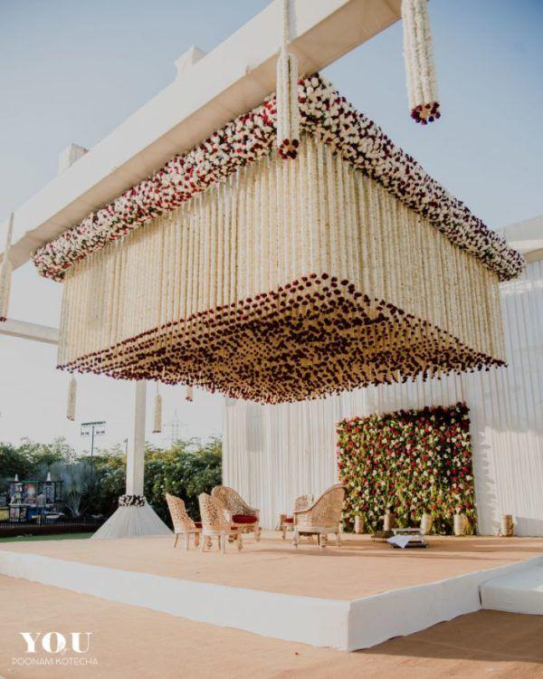 mandap decorations, mandap decor, mandap decor ideas
