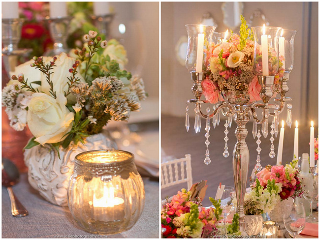 7 Amazing Wedding Theme Ideas That Will Rule In 2019