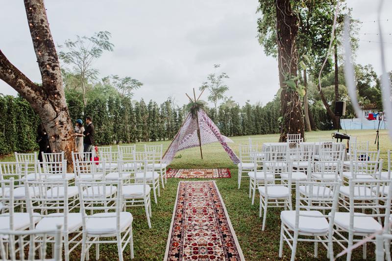 bohemian wedding theme, wedding theme ideas, theme wedding, destination wedding