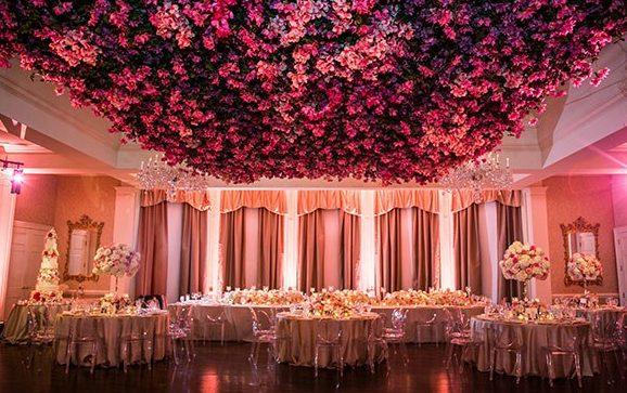 floral wedding theme, wedding theme, theme wedding, wedding theme ideas, destiantion wedding