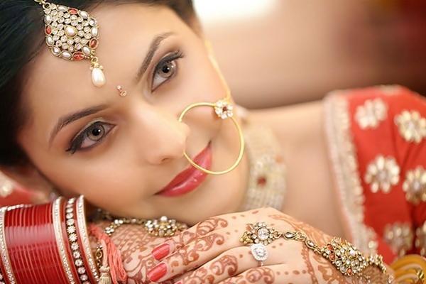 pre bridal package, wedding planner, WEDDING ESSENTIALS