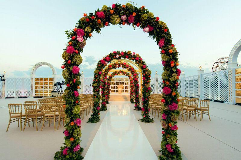 wedding theme, Theme Wedding, Wedding theme ideas