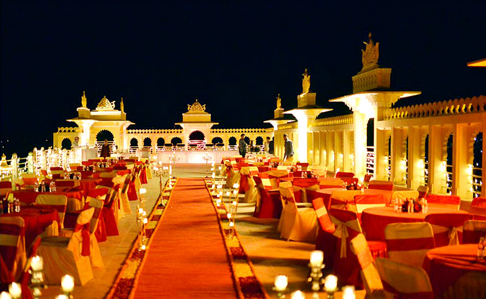 How to plan a destination wedding in Udaipur, destination wedding in udaipur, wedding planner in udaipur, royal wedding in udaipur