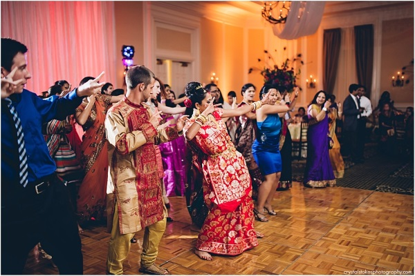 flash mob, Sangeet Ceremony Ideas, Sangeet night, Sufi night