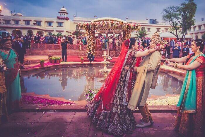 Destination wedding in jaipur, jaipur wedding, wedding planner in jaipur, event planner in jaipur, wedding jaipur