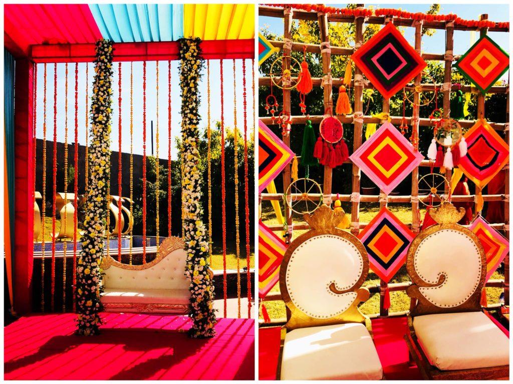 wedding decor. wedding decorator in jaipur, event decor, event decorator in udaipur