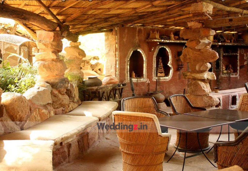 Ajit Bhawan Jodhpur, wedding venues in jodhpur