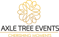 Axle Tree Events