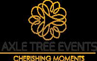 Axle Tree Events