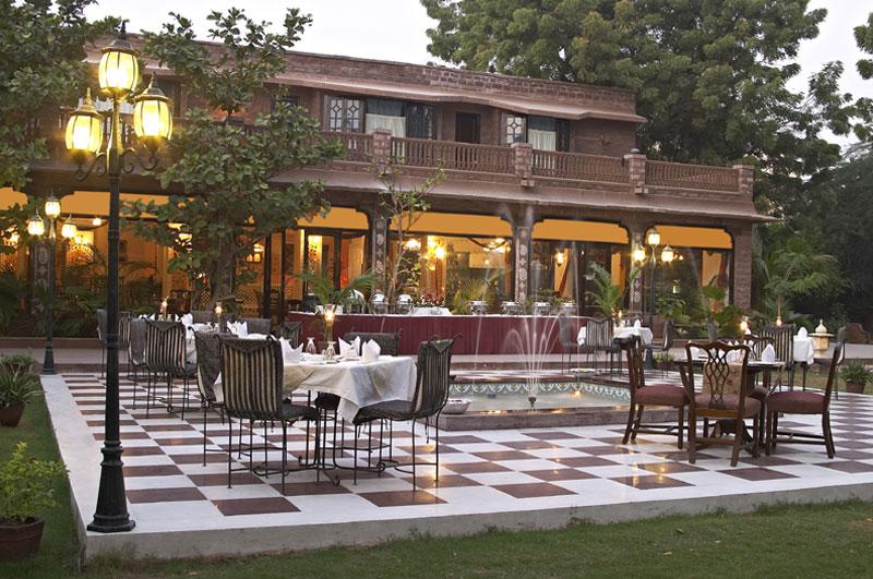 Ranbanka-Palace Jodhpur, wedding venues in jodhpur