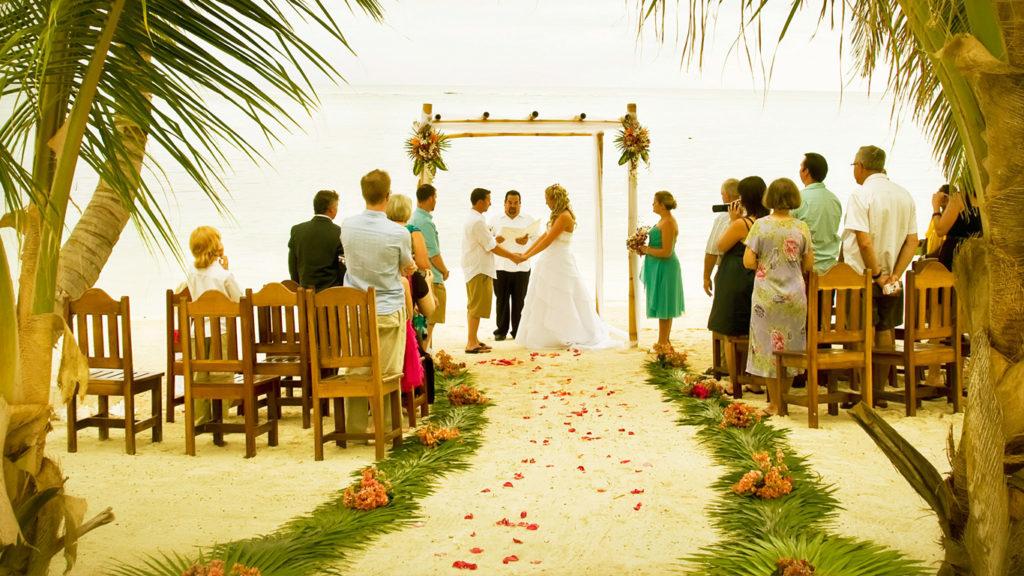 destination wedding in kerala, kerala wedding, dream wedding in kerala