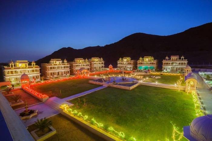 Bhawar Singh Palace Pushkar, Destination wedding in udaipur, Wedding planner pushkar, Destination wedding planner in pushkar, Event planner in pushkar, Best wedding planner in pushkar, Event services in pushkar, Event decorator in pushkar, event decor services in pushkar, Event management services in pushkar