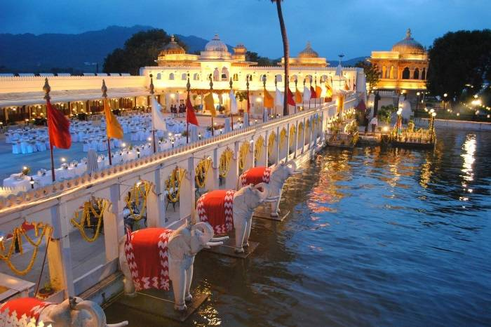 Destination wedding in udaipur, Destination wedding planner in udaipur, Wedding planner in udaipur, Event Planner in Udaipur, Best wedding planner in udaipur, wedding services in udaipur, weddings in udaipur, Events in udaipur
