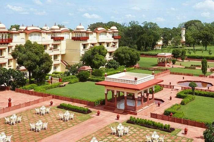 Top 5 Taj Palaces for Destination Wedding, Taj Jai Mahal Palace Jaipur, wedding in jaipur, wedding planner in jaipur, destination wedding planner in jaipur, event planner in jaipur