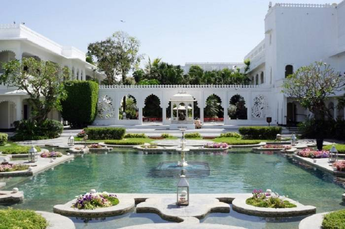 Top 5 Taj Palaces for Destination Wedding, Taj lake palace in udaipur, wedding planner in udaipur, event planner in udaipur, destination wedding planner in udaipur, palace wedding planner in udaipur, Royal wedding planner in udaipur