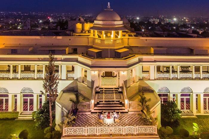 Destination wedding in udaipur, Destination wedding planner in udaipur, Wedding planner in udaipur, Event Planner in Udaipur, Best wedding planner in udaipur, wedding services in udaipur, weddings in udaipur, Events in udaipur, Wedding Costs In Udaipur
