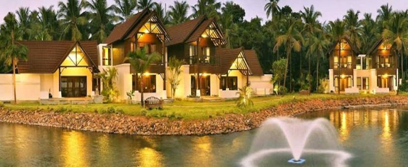 Wedding Venues In Kerala, destination wedding in kerala, kerala, kerala wedding, beach wedding in kerala