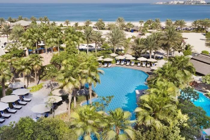 Destination wedding in dubai, destination wedding planner in dubai, Wedding planner in dubai, Event planner in Dubai