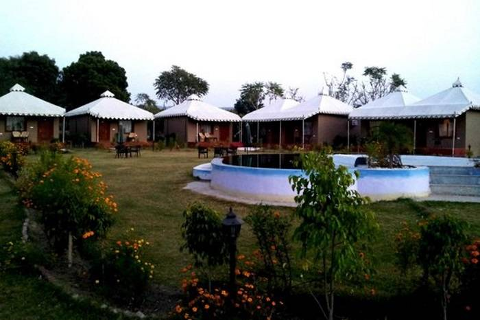 Lohana Resort Pushkar, Destination wedding in udaipur, Wedding planner pushkar, Destination wedding planner in pushkar, Event planner in pushkar, Best wedding planner in pushkar, Event services in pushkar, Event decorator in pushkar, event decor services in pushkar, Event management services in pushkar