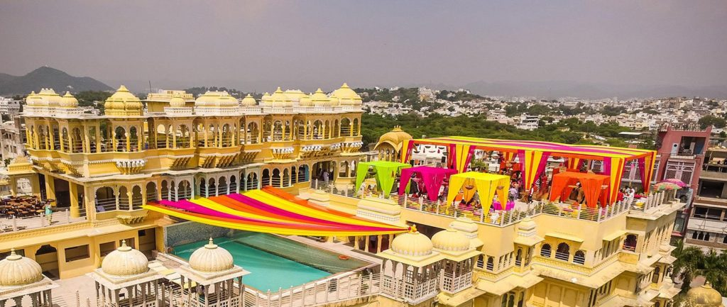 destination wedding planner in udaipur, best destination wedding planner in udaipur, wedding planner in udaipur, event planner in udaipur