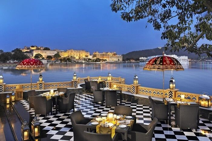 8 Best Venues To Have The Destination Wedding In Udaipur, destination wedding in udaipur, wedding planner in udaipur, event planner in udaipur, Raas devigarh, Devigarh Hotel Udaipur, Destination wedding planner in udaipur, leela palace udaipur, leela palace hotel udaipur