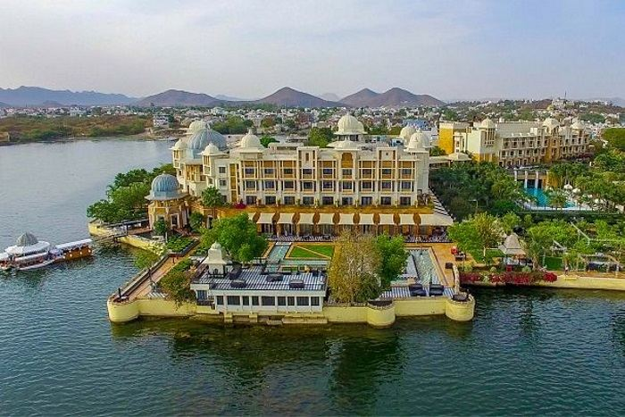 leela palace udaipur, wedding venues in udaipur, wedding destinations in udaipur, wedding planner in udaipur, event planner in udaipur, best wedding planner in udaipur, best event planner in udaipur, destination wedding planner in udaipur, royal wedding planner in udaipur