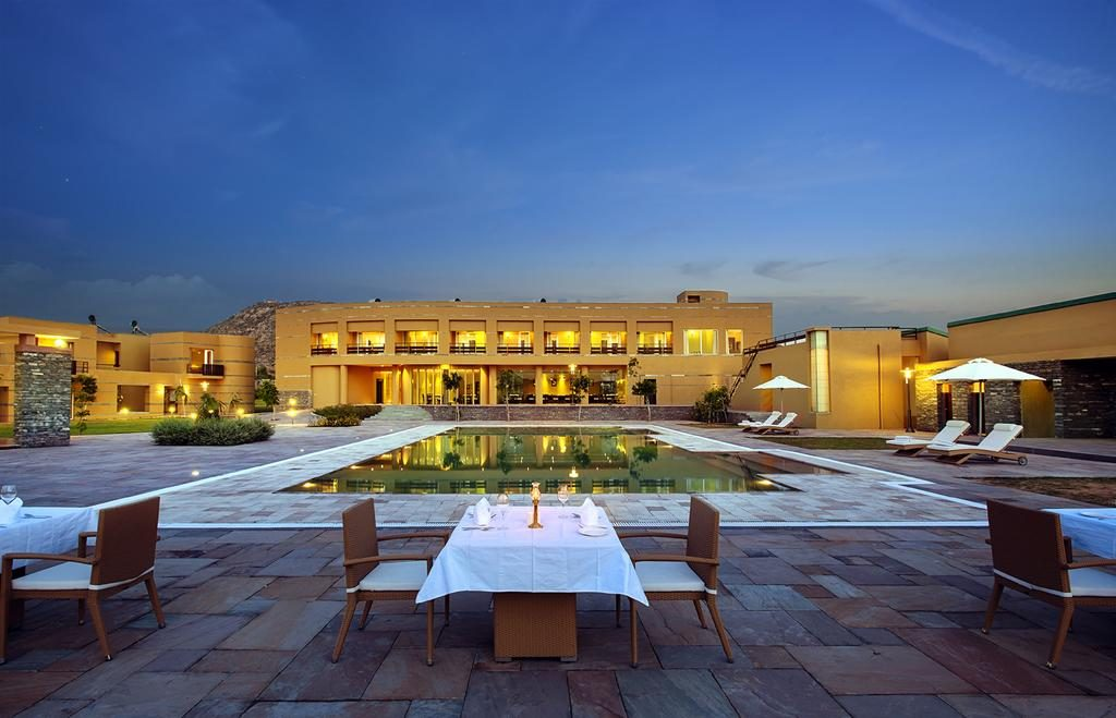 Wedding Venues In Pushkar, destination wedding in udaipur