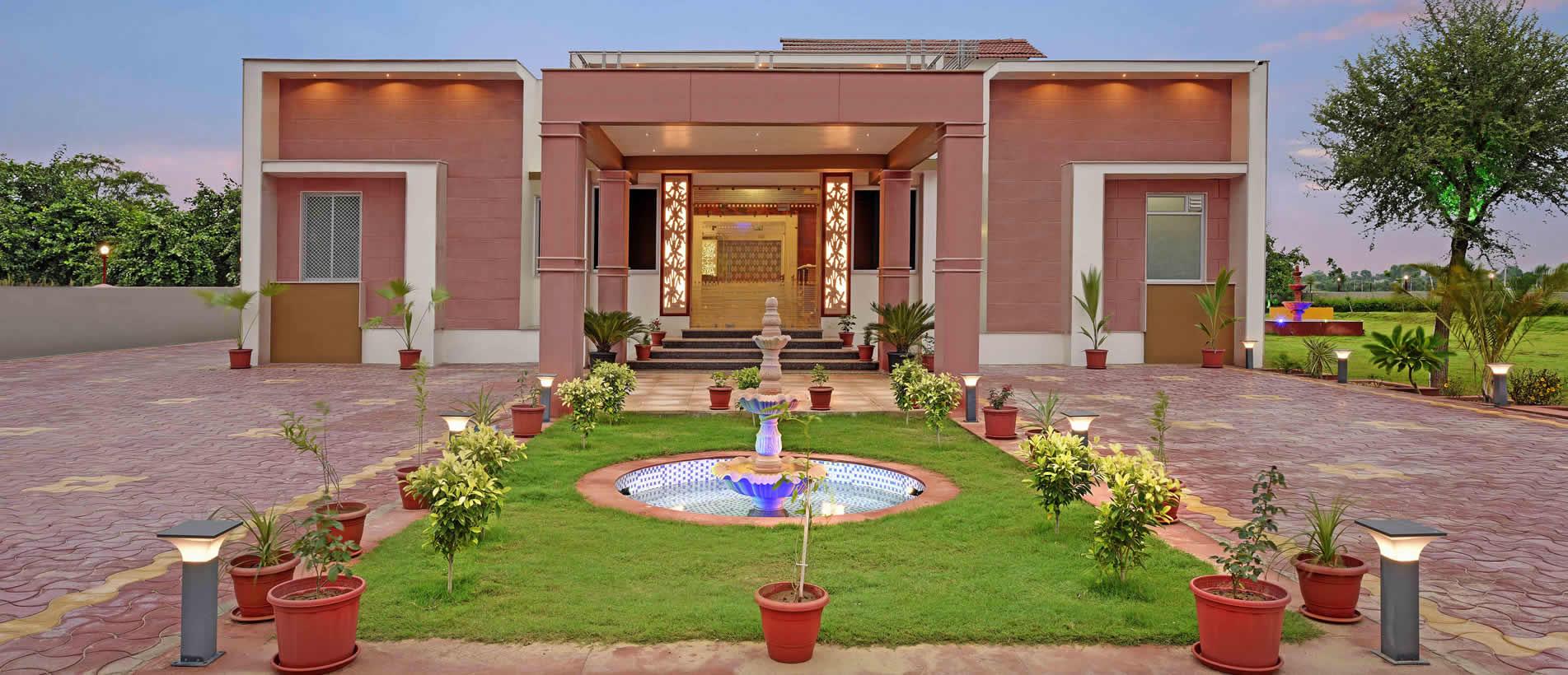 Wedding Venues In Pushkar, Wedding in pushkar,