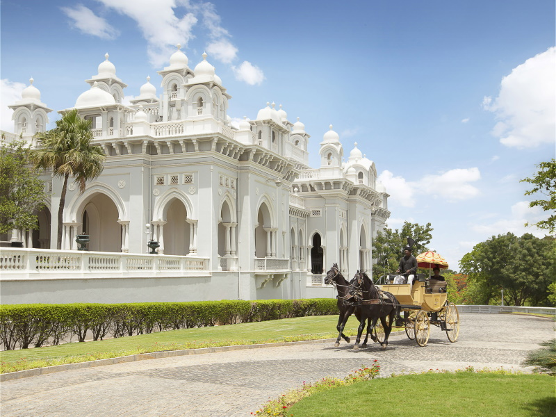 Taj Falaknuma Palace Hyderabad, Wedding in Hyderabad, destination wedding in hyderabad, event planner in hyderabad