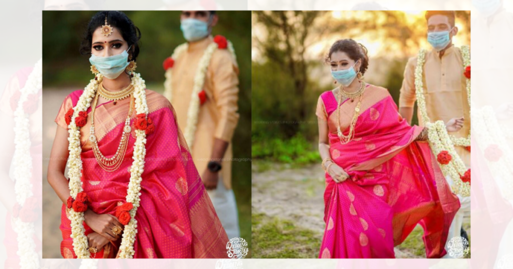 Coronavirus, corona virus, covid-19, Manage wedding during coronavirus, wedding planner in udaipur