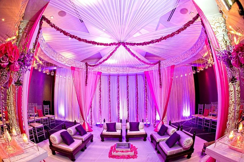 A Small Intimate Wedding with Pastel Themed Decor and Outfits, wedding planner in Udaipur, destination wedding planner in Udaipur, event planner in Udaipur
